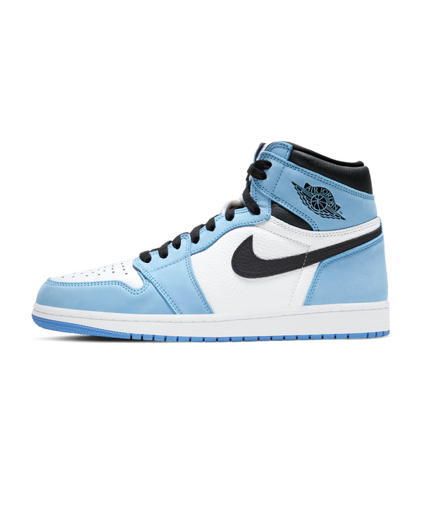 Air Jordan 1 Retro - University Blue