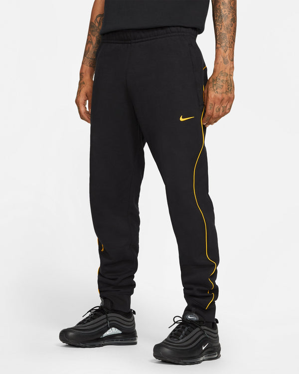 Nocta Sweatpant - Black