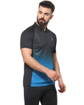Active Sports Wear Jersey For Men