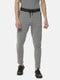 Men Stylish Striped Trackpant