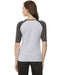 Women's Stylish New Trends Casual Top