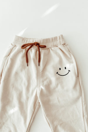 Happy Camper Joggers