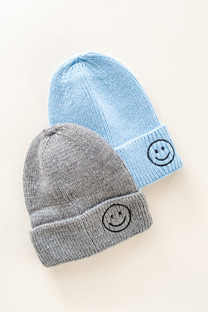 All Smiles Beanie