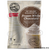 Chocolate Blanco 20° Below - Big Train - Ziaba Gourmet
