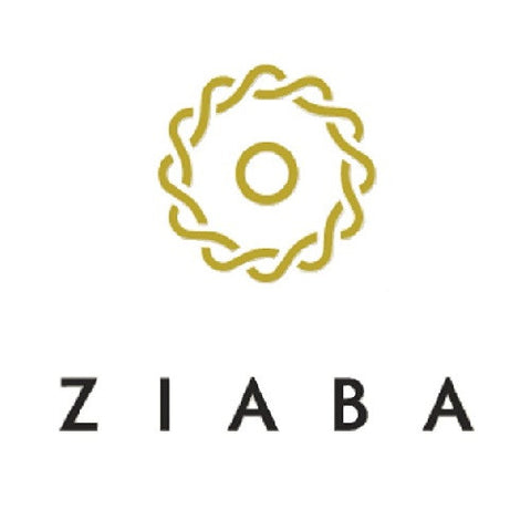 Chocolate Soluble - Ziaba - Ziaba Gourmet