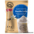 Vainilla Latte Blended Ice Coffee - Big Train - Ziaba Gourmet