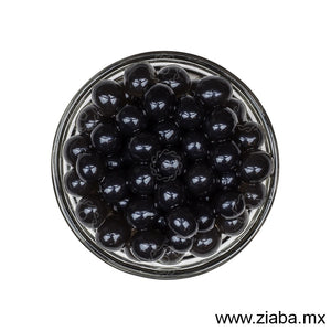 Mora Azúl  (Blueberry) - Perlas Explosivas Tea Zone