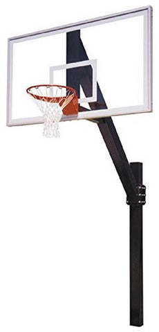 First Team Steel Legend Extension Arm Only