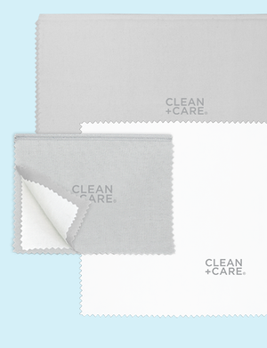 clean and care polishing cloths include 6 in. by 8 in. polishing cloth, 12 in. by 15 in. polishing cloth, 8 in. by 8 in. microfiber cloth. Linked to Clean And Care Polishing Cloths