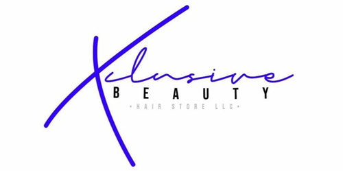 xclusive beauty gift cards with tax in $10, $25, $50 and $100