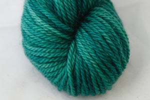 3 ply 30/70 100g Wellington Emerald
