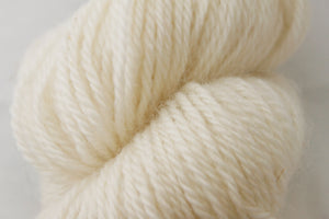 3 ply 30/70 100g Wellington Natural