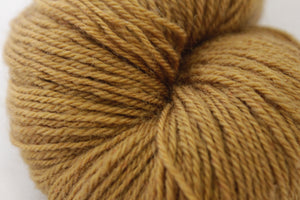 3 ply 30/70 115g Wellington Golden Honey