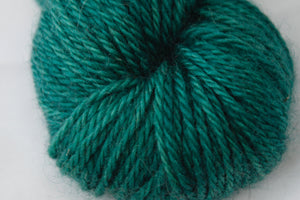 3 ply 50/50 105g Wellington Emerald