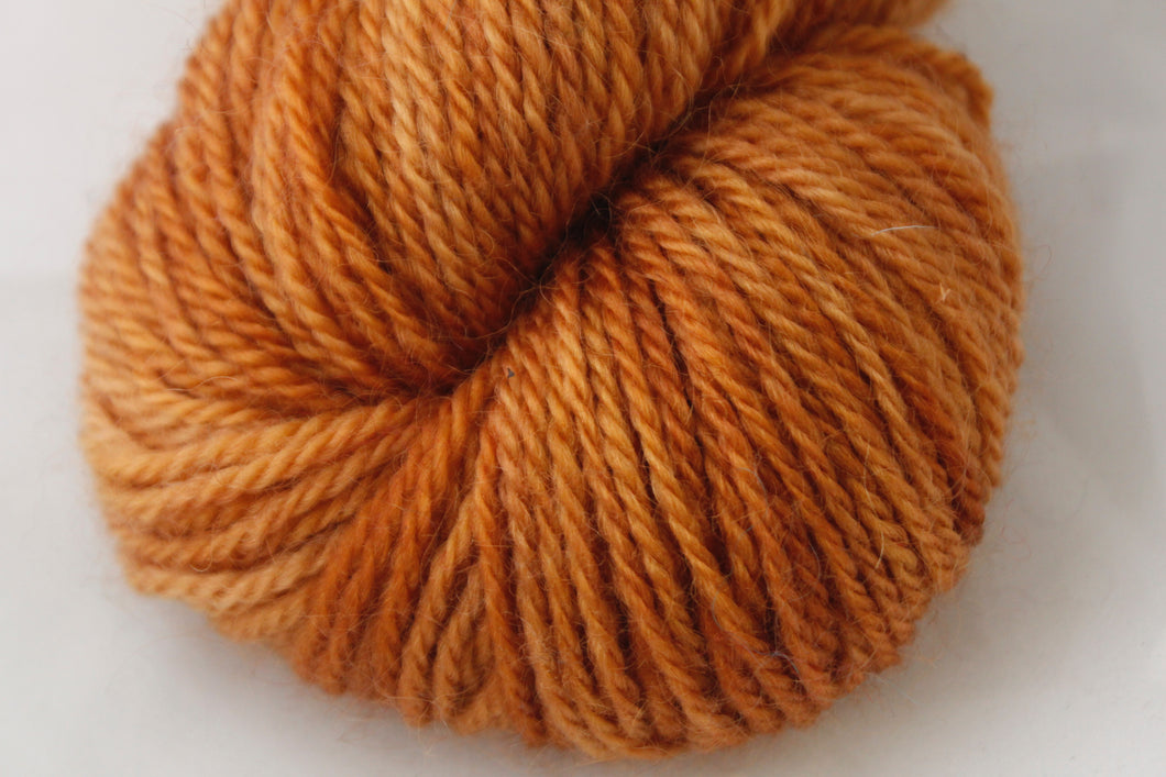 3 ply 50/50 105g Wellington Nutmeg