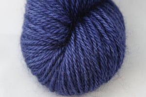 3 ply 50/50 105g Wellington Periwinkle
