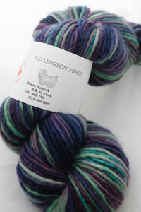 1 ply 20/80 135g Wellington Arctic Sky
