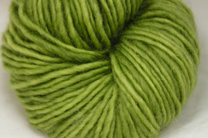 1 ply 20/80 135g Wellington Pear Green