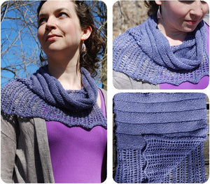 Middlebrook Cowl Kit