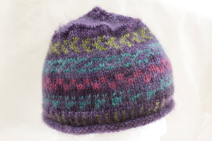 Winterbourne Hat Kit