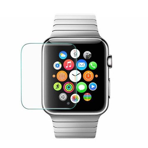 Apple Watch LCD Screen Protector