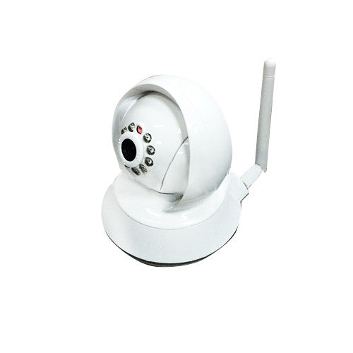 Wireless Security WIFI Camera 3753