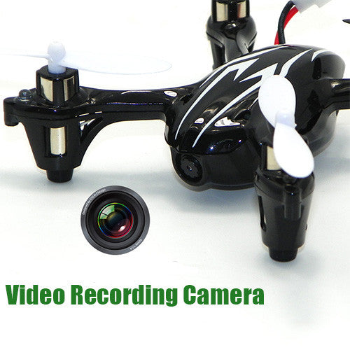 310B Micro Drone with Aerial Camera