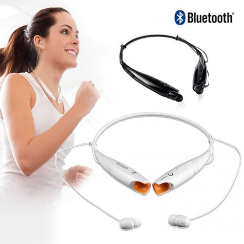 HV-800 Bluetooth Sports Headset