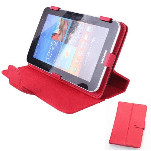 Universal Tablet Case in Choice of Size and Colors