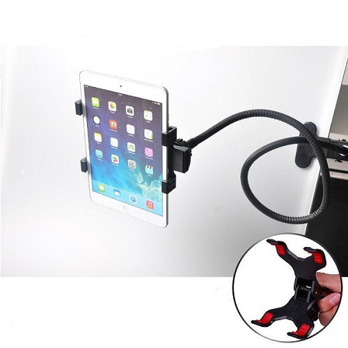 Tablet and Smartphone Holder