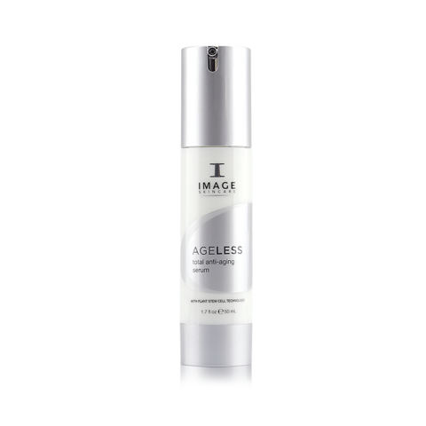 AGELESS Total Anti-Aging Serum 1.7oz