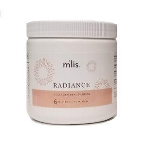 Radiance Beauty Drink, 15 Servings