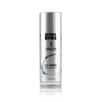 THE MAX Stem Cell Serum 1oz