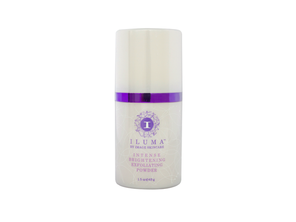 ILUMA Intense Brightening Exfoliating Powder 1.5oz
