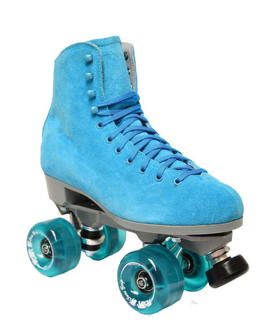 Sure-Grip Boardwalk Skates Outdoor Package - Volition Skate Co.