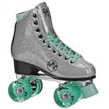 Roller Girl Astra - Silver, Gold - Volition Skate Co.