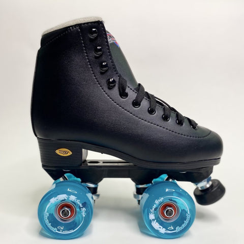 Outdoor Fame Skates - Custom Package! - Volition Skate Co.