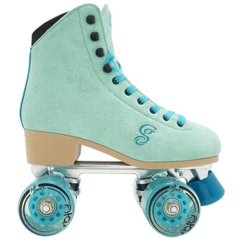 Candi Girl Carlin Roller Skates (NEW Colors!) - Volition Skate Co.