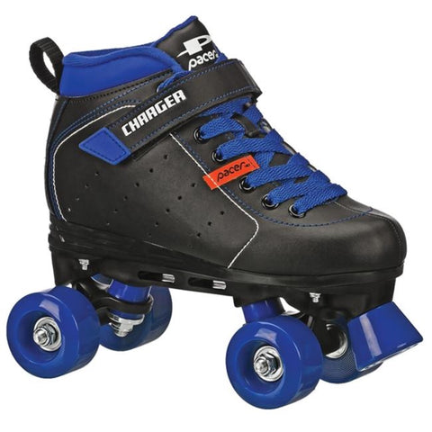Pacer Charger Kid's Roller Skate - Volition Skate Co.