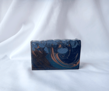 Load image into Gallery viewer, Unscented Deep Moisturizing Soap
