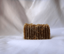 Load image into Gallery viewer, MISFIT - Lemongrass, Calendula, and Nettle Soap