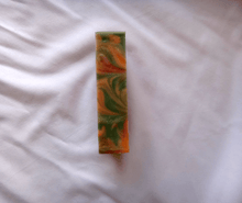 Load image into Gallery viewer, Grapefruit Bellini Handmade Soap