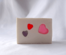 Load image into Gallery viewer, Handmade Tween Soap