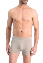 Afbeelding in Gallery-weergave laden, NOSHORT lite - invisible khaki