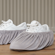 Afbeelding in Gallery-weergave laden, NOWASTE shoe covers - sneakers
