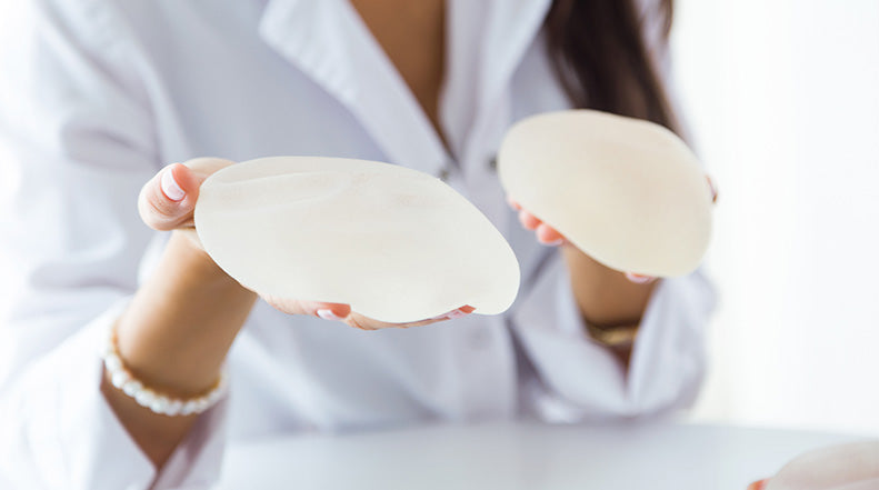 What You Need to Know Before Getting a Breast Augmentation