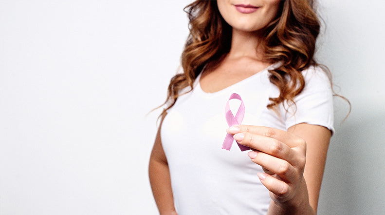 Mastectomy Recovery
