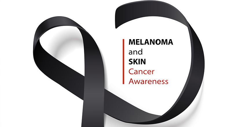 Skin Cancer Awareness Month