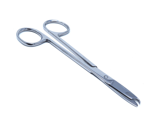 Premium Suture Stitch Scissors 4.5