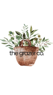 the grazer co.